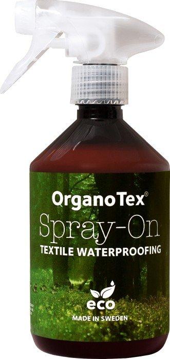 OrganoTex impregneringsmedel